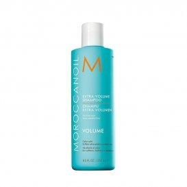 Шампоан за обем Moroccanoil Extra Volume Shampoo 250мл.