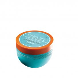 Маска за слаба и изтощена коса Moroccanoil Restorative Mask 250ml