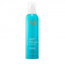 Пяна за обем Moroccanoil Volume Mousse 250ml