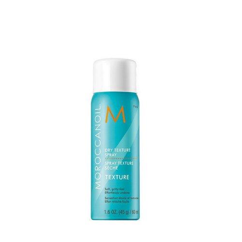 Сух текстуриращ спрей Moroccanoil  Dry Texture Spray 60 мл.