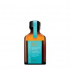Мароканско арганово олио за всеки тип коса Moroccanoil Treatment 25 мл
