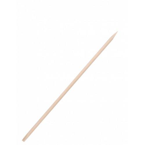 Инструменти - Дървен избутвач 20 бр.