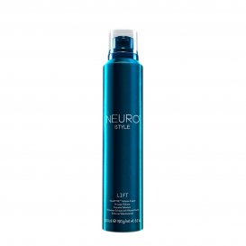 Пяна за обем Paul Mitchell Neuro Lift  200мл.