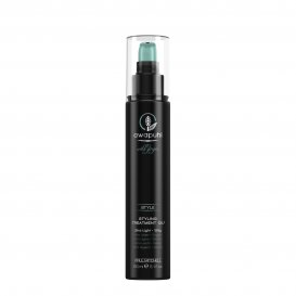 Подхранващо масло Paul Mitchell Styling Treatment Oil 150ml.