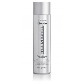 Шампоан за руси коси Paul Mitchell Forever Blonde Shampoo 250ml.