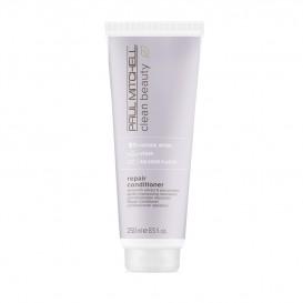 Балсам за изтощена коса  Paul Mitchell Clean Beauty Repair Conditioner 250ml