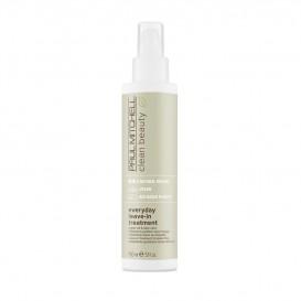 Маска за коса без отмиване за честа употреба Paul Mitchell Everyday Clean Beauty 150ml