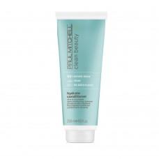 Хидратиращ балсам за суха коса Paul Mitchell Clean Beauty Hydrate Conditioner 250ml