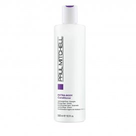 Балсам за обем Paul Mitchell Extra-Body Daily Rinse 500ml