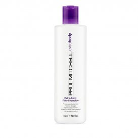 Шампоан за обем Paul Mitchell Extra-Body Daily Shampoo 500ml