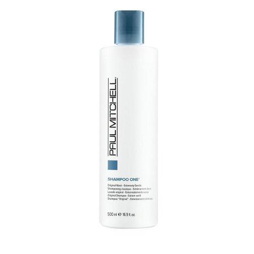 Ежедневен шампоан Paul Mitchell Shampoo One 500ml