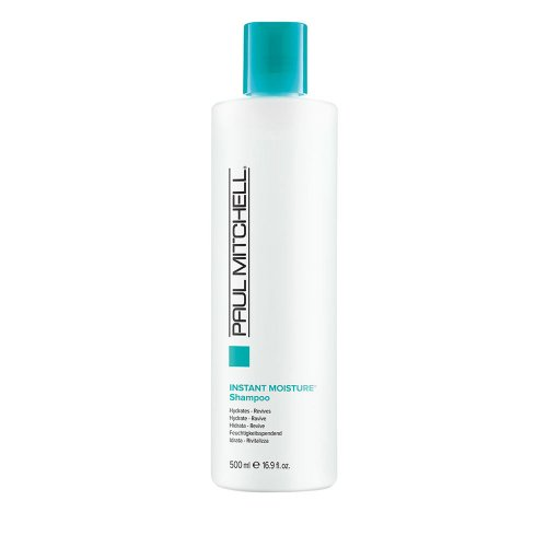 Хидратиращ шампоан Paul Mitchell Instant Moisture Shampoo 500ml