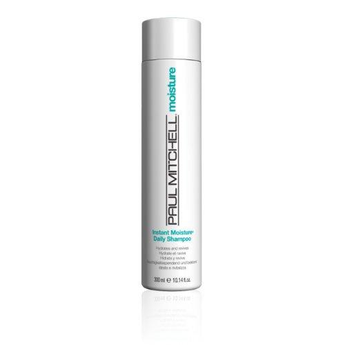 Хидратиращ шампоан Paul Mitchell Instant Moisture Daily Shampoo 300ml.