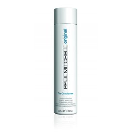Универсален балсам Paul Mitchell The Conditioner 300ml.