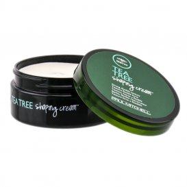Моделиращ крем Paul Mitchell Tea Tree Shaping Cream 85гр.