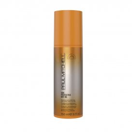 Сухо масло за коса Paul Mtchell Sun Protective Dry Oil 150ml