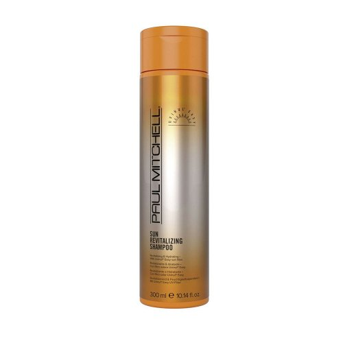 Слънцезащитен шампоан Paul Mitchell Sun Revitalizing Shampoo 300ml