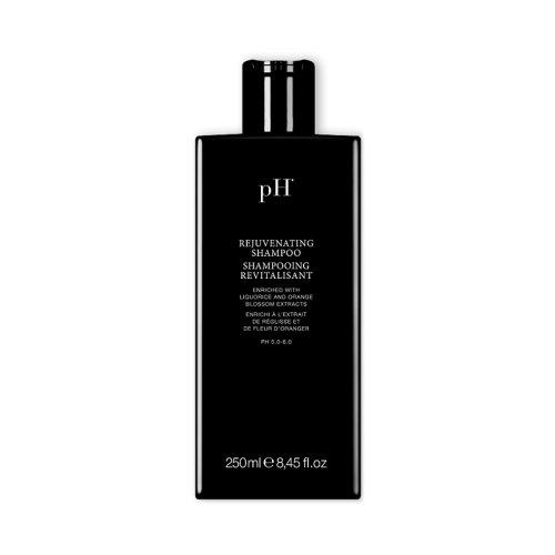 Възстановяващ шампоан за изтощена коса pH Laboratories Rejuvenating 250 ml