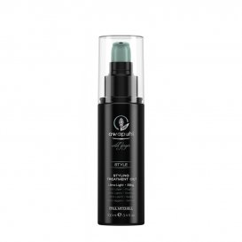 Подхранващо масло Paul Mitchell Styling Treatment Oil 100ml.