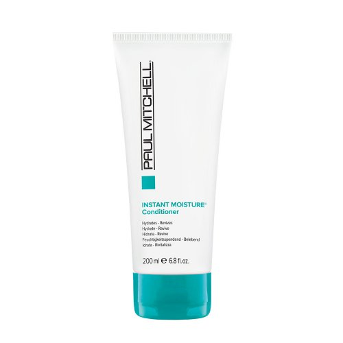 Хидратиращ  балсам - маска за суха коса Paul Mitchell Instant Moisture Daily Treatment 200ml.