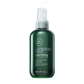 Подхранващ спрей без отмиване Paul Mitchell Lavender mint cool leave in spray 200ml