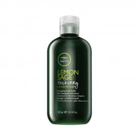 Балсам за плътност Paul Mitchell Lemon Sage Thickening Conditioner 300ml.