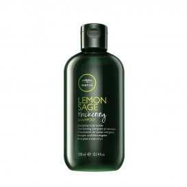 Шампоан за плътност Paul Mitchell Lemon Sage Thickening Shampoo 300ml.