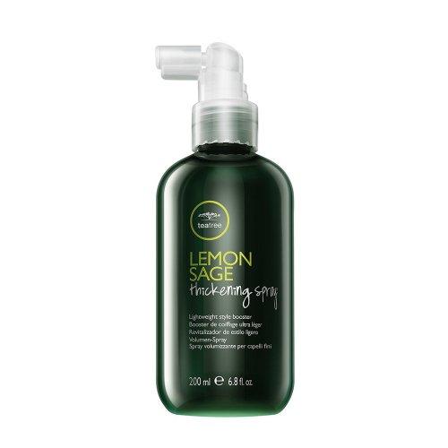 Спрей за обем и плътност на косата Paul Mitchell Lemon Sage Thickening Spray 200ml.