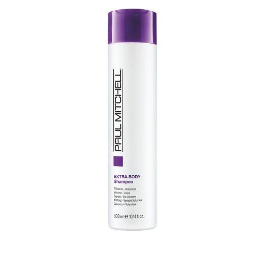 Шампоан за обем - Paul Mitchell Extra-Body Daily Shampoo 300ml.