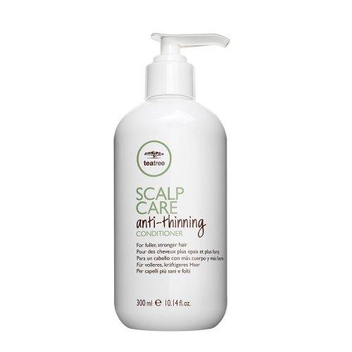Шампоан против косопад Paul Mitchell Scalp care shampoo 300 мл.