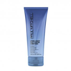 Балсам за къдрави коси Paul Mitchell Spring Loaded Frizz-Fighting Conditioner 200ml.