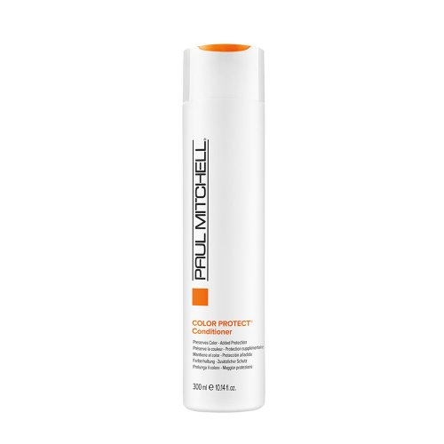 Балсам за боядисана коса Paul Mitchell Color Protect Daily Conditioner 300ml.