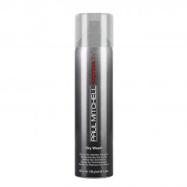 Сух шампоан Paul Mitchell Dry Wash 252ml.
