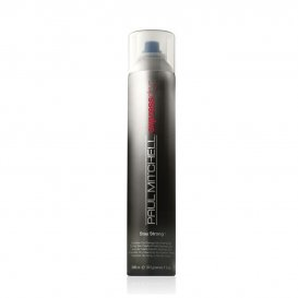 Сух лак за коса Paul Mitchell  Stay Strong 360ml.