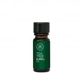 Чисто масло от чаено дърво Paul Mitchell Tea Tree Essential Oil 8ml.