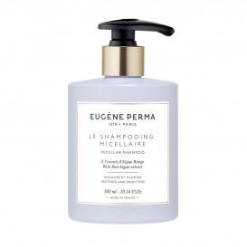 Мицеларен шампоан Eugene Perma1919 Micellar Shampoo 300ml