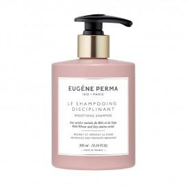 Приглаждащ шампоан Eugene Perma 1919 Smoothing Shampoo 300ml