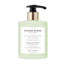 Успокояващ шампоан Eugene Perma 1919 Soothing Shampoo 300ml