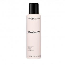 Сух шампоан за блондинки Eugene Perema 1919 Blondinette Dry Shampoo 200ml