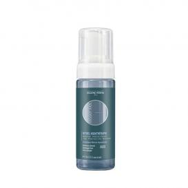 Защитна пяна за коса Eugene Perma Rituel Aquatherapie 150ml