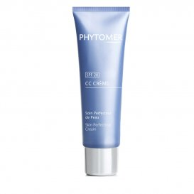CC Крем за сияйна кожа SPF20 Phytomer CC CREAM 50ml