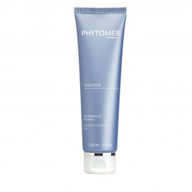 Дълбоко почистващ гел Phytomer OLIGOPUR PURIFYING CLEANSING GEL 150ml