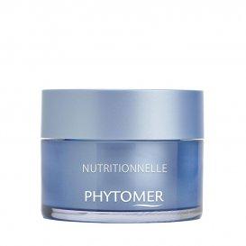 Дълбоко хидратиращ крем за суха кожа Phytomer NUTRITIONNELLE CREAM 50ml