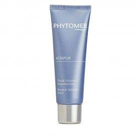 Флуид за проблемна кожа Phytomer ACNIPUR BLEMISH FLUID 50ml