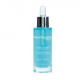 Хидратиращ 12-часов експресен гел Phytomer HYDRACONTINUE GEL 30ml
