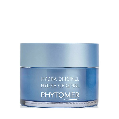 Кадифен хидратиращ крем Phytomer HYDRA ORIGINAL CREAM 50мл.