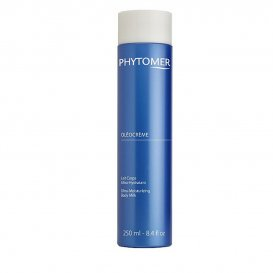 Хидратиращо мляко за тяло Phytomer OLEOCREME ULTRA-MOISTURIZING BODY MILK 250ml