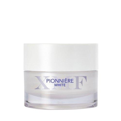 Крем полупрозрачна кожа Phytomer Pionniere XMF White 50мл.