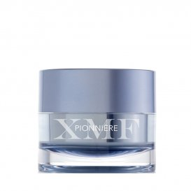 Крем против бръчки с моментален ефект Phytomer PIONNIERE XMF CREAM 50ml