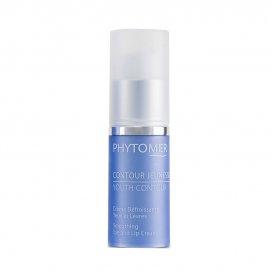 Възстановяващ крем против бръчки за очен и устен контур Phytomer YOUTH CONTOUR 15ml